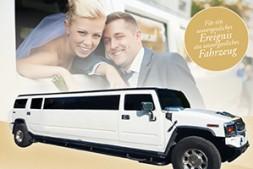 Flyer_Hochzeit-1
